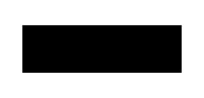 Логотип компании Olivia Garden
