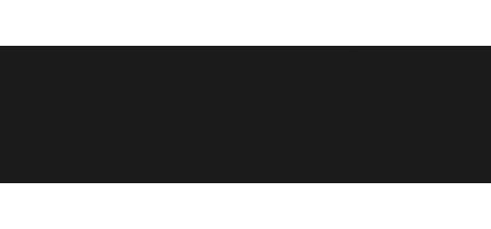 Логотип компании Sway