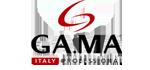 Логотип компании GaMa